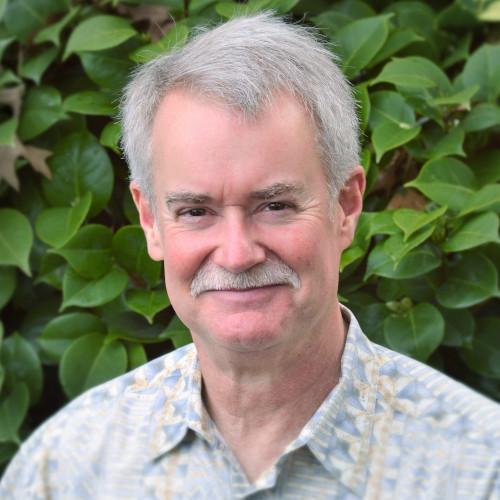 Warren Mays